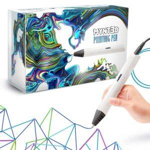 Best 3D Pen Review [2021 Edition] 8