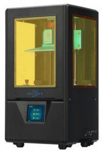 Amazon Prime Day 3D Printer DEALS for 2021 (Live Deals) 1