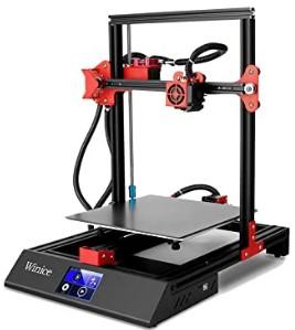 Amazon Prime Day 3D Printer DEALS for 2021 (Live Deals) 2