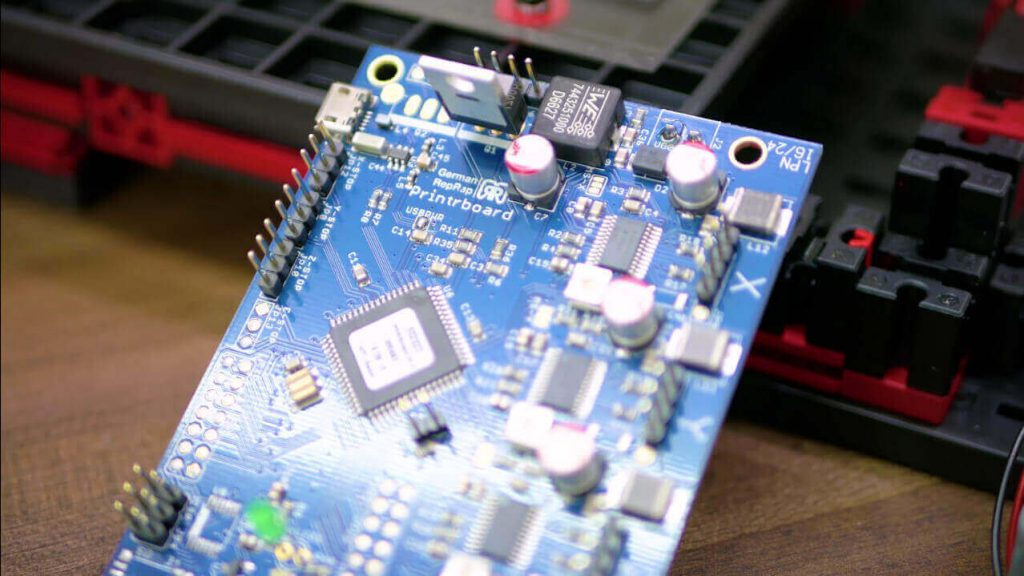fischertechnik firmware