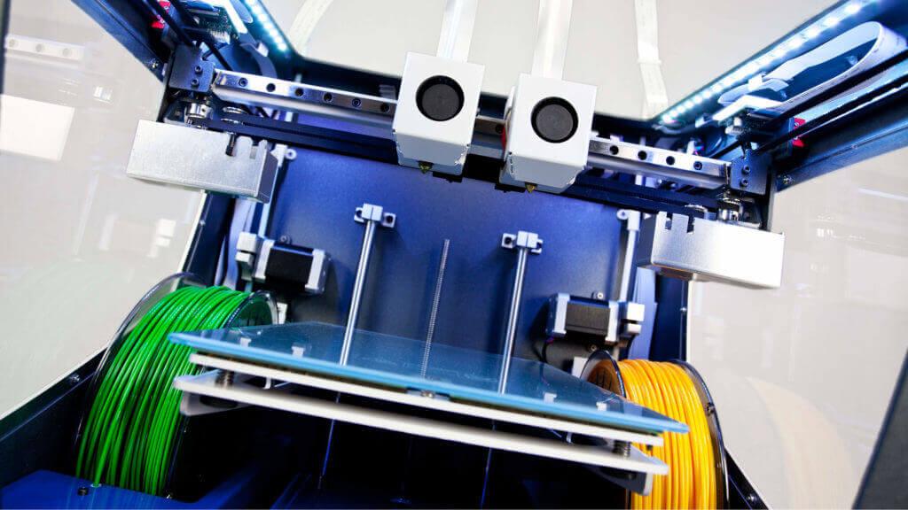 bcn3d printer review