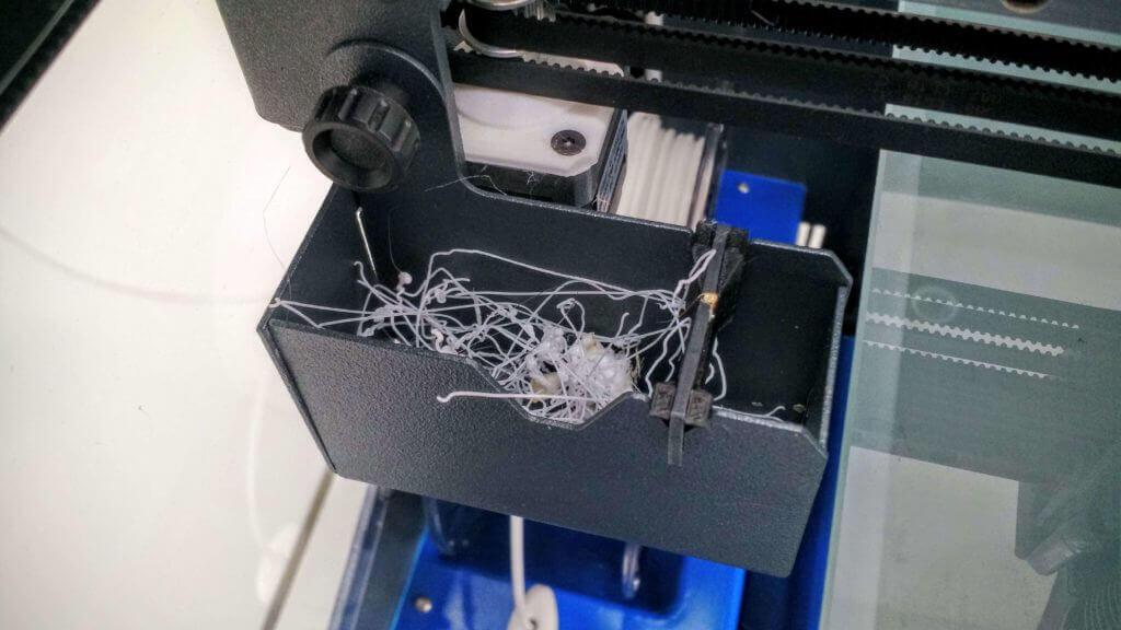sigma printer filaments