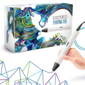 Best 3D Pen Review [2021 Edition] 8