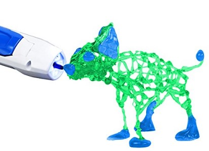tech 4 kids 3d imagi 3d pen review