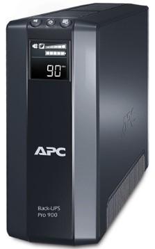 apc backup 1500