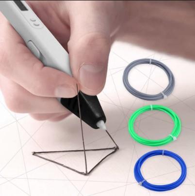 mynt 3d pen