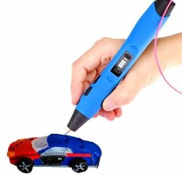 nextech 3d pen