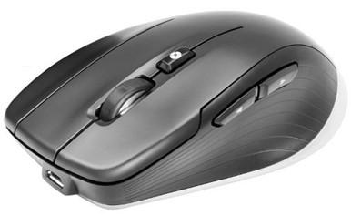 3D connexion CAD mouse