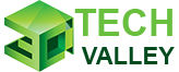 3D Tech Valley