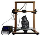 What is the Best 3D Printer for Cosplay 1