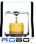 What is the Best 3D Printer for Cosplay 2