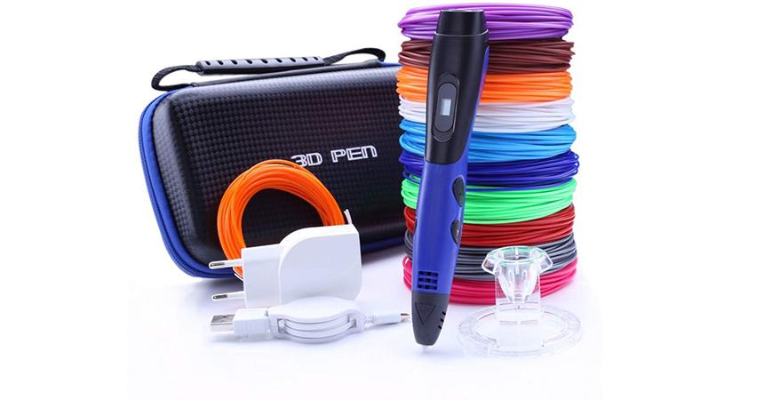 3d pen gifts