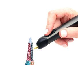 3d pen reviews