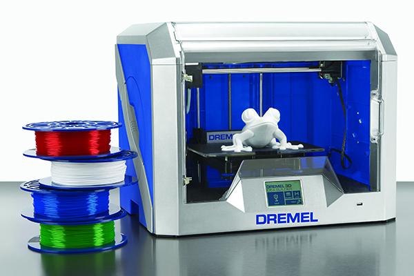 Dremel 3D40-EDU