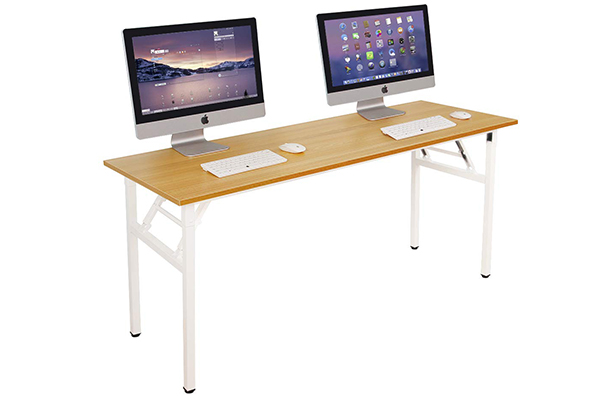 Need Computer Desk 63? Folding Table