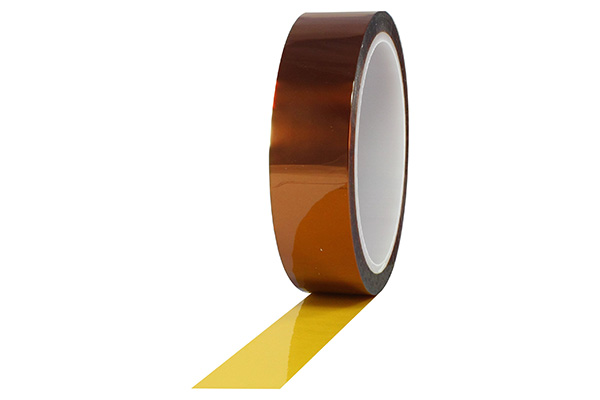 ProTapes Pro 950 Polyimide Film Tape