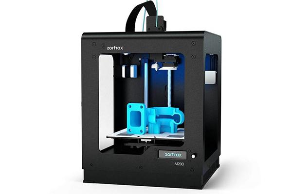 Zortrax M200 Pro