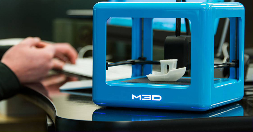 best 3d printer for jewelry making
