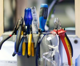 essential 3d priting tools