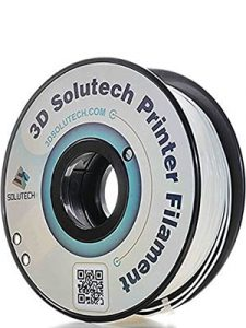 3D Solutech Real White