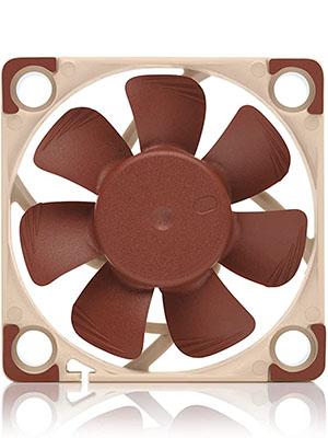 Noctua NF-A4X10 FLX 5V Fan