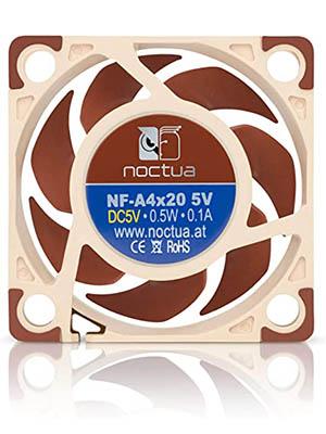 Noctua NF-A4x20 5V Fan