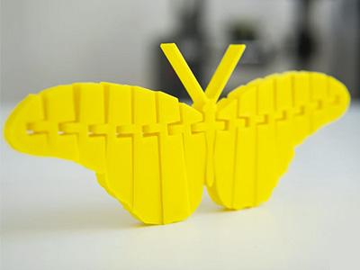 pineapple model