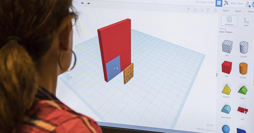 Best Free CAD Software for 3D Printing
