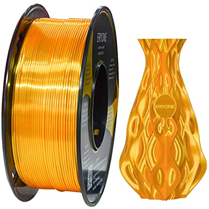 Best 3D Printer Filament Brand 37