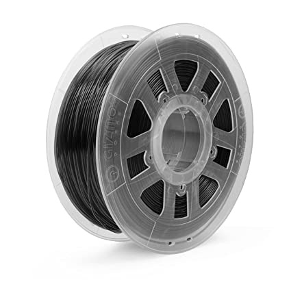 Best ABS Filament for 3D Printing in Ender 3, Prusa i3, and More 9