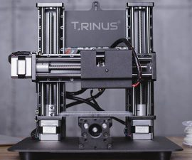 How Much Does 3D Printing Cost?