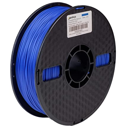 Best 3D Printer Filament Brand 35