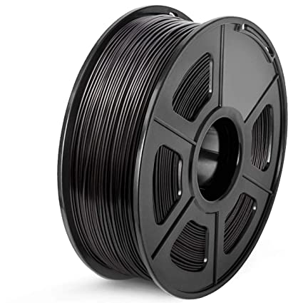 Best ABS Filament for 3D Printing in Ender 3, Prusa i3, and More 2