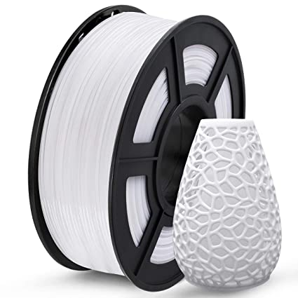 Best 3D Printer Filament Brand 50