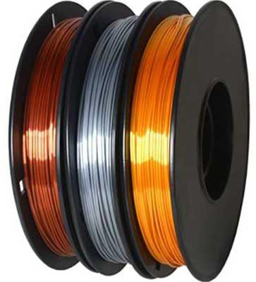 Giantarm Filament Review 3