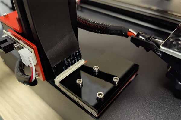 Ortur Obsidian 3D Printer Review 18