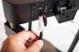 FLsun Q5 Delta 3D Printer Review 27