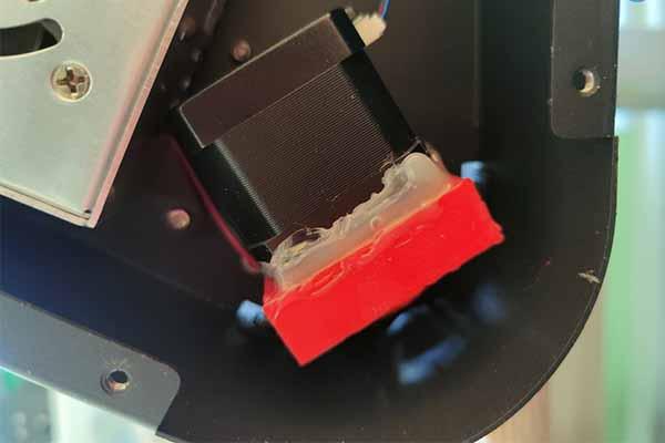 FLSun QQS Delta 3D Printer Review 17