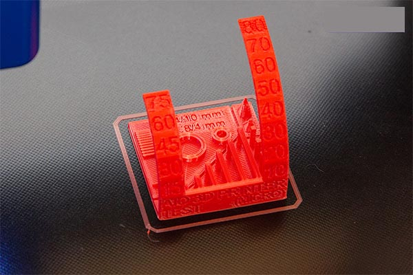 Best 3D Printer Filament Brand 30