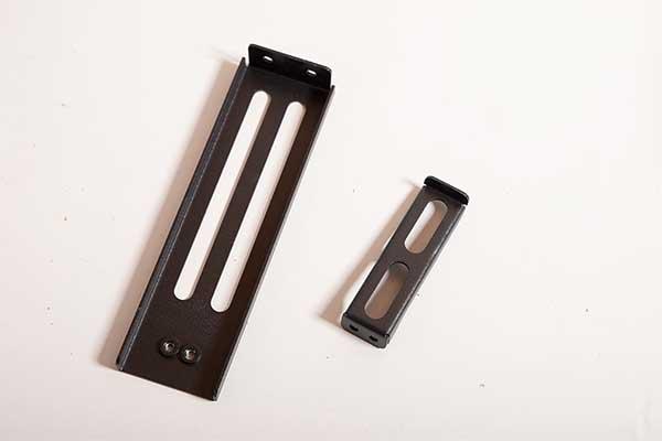 FLsun Q5 Delta 3D Printer Review 33