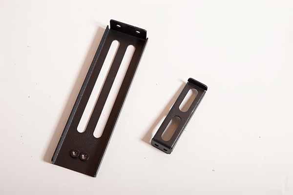 FLsun Q5 Delta 3D Printer Review 15