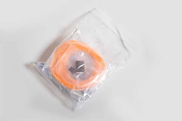 FLsun Q5 Delta 3D Printer Review 18