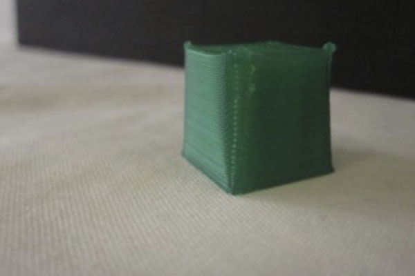 Troubleshooting 3D Printing Problems 10