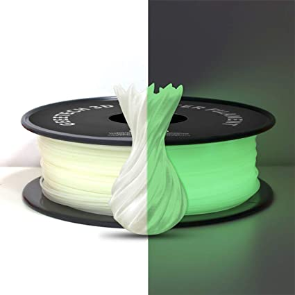Best 3D Printer Filament Brand 19