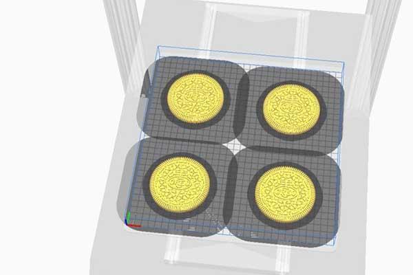 Creality CR-10S Pro v2 Review 11