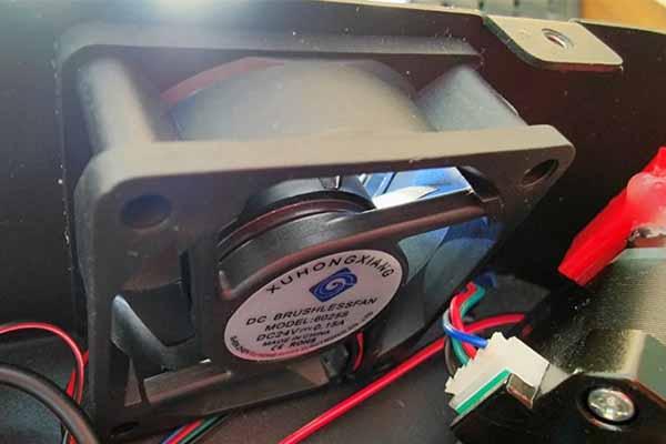 FLSun QQS Delta 3D Printer Review 15