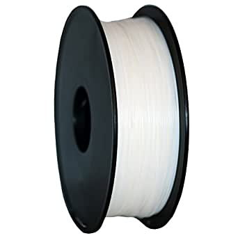 Best 3D Printer Filament Brand 23
