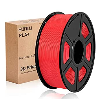 Best 3D Printer Filament Brand 27