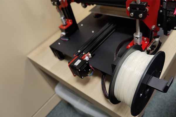 Ortur Obsidian 3D Printer Review 22