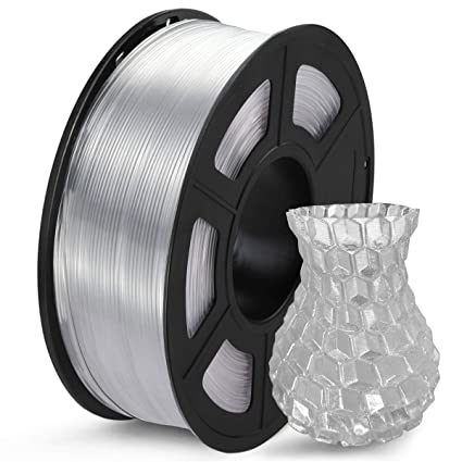 Best 3D Printer Filament Brand 41